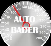 Auto Bader Ruf